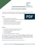 Anuncio de vaga(1).pdf