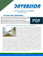 conversion_21_10_15.pdf