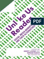 #8UnlikeUs.pdf