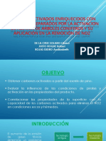 ARTICULO DE EXPOSICION.pptx