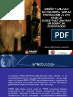 Presentacion Tesis 1.ppt