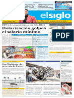 Edicion Impresa 03-09-2019