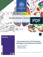 Lab. Clase 02 - Neurociencia