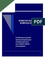 TRASNPORTE E MOVIMENTAÇÃO DE GRÃOS.pdf