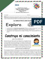 6. Guía de la biblioteca.docx