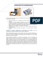 -IMPRESORAS-siigo.pdf