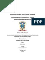 CARATULA-DE-PLAN-DE-TESISXD.docx