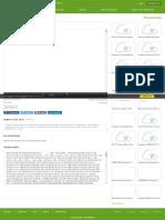 Keeway Speed 150 Manual - [PDF Document]