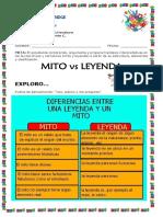 2 Guía Mito vs. Leyenda y Quiz.