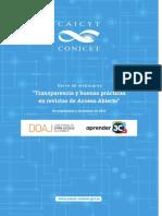 Lectura transparencia y buenas prácticas.pdf