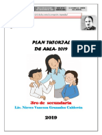 PLAN DE TUTORIA3ro union  bellavista  mejorado.docx