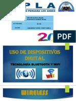 USO DE DISPOSITIVOS DIGITAL POR TERMINAR.pptx