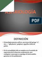 ASFIXIOLOGIA PARA IMPRIMIR.pptx