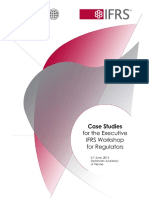 IFRS_Case_studies_handout.pdf