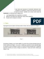 friccion-y-dinamica-particula.pdf