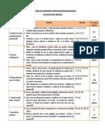 201407081652380.TemarioEducacionEspecialDEF.pdf