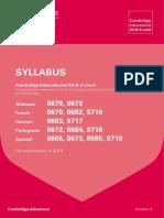 329558-2019-syllabus