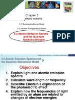 5_3 Atomic Emission Spectra