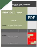 PERU SAT-1