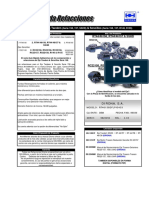 DIRONA Guía Rápida Refacciones Ejes Tandem Serie 158 0 (2)