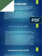 diapositivas bgp.ppt