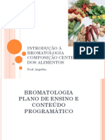 INTRODUCAO_A_BROMATOLOGIA_COMPOSICAO_CEN.pdf