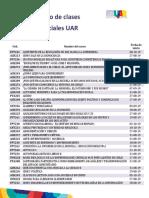 4_Fechas_de_inicio_clases_cursos_UAR_2019