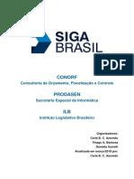 Apostila Completa SIGA Brasil Relatorios