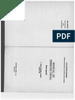 Bustos Manual de Derecho Penal Parte Especial