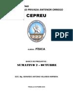 Sumativo2_Fisica_Octubre_2018_CEPREU_UPAO.docx