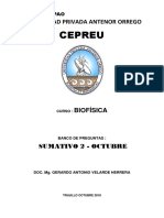 Sumativo2_Biofisica_Octubre_2018_CEPREU_UPAO.docx