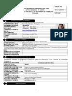 FORMATO HOJA DE VIDA.doc