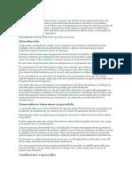 Resumen CO0NECCION DE MG EN PARALELO.docx