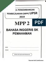 terengganu.pdf