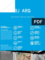 BJ - ARQ (CPU @ the MSA, 2017, James Lowsley Williams)