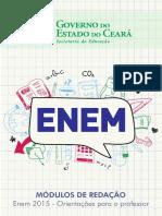 Manual_Minicurso de Redacao Para o Enem 2015 (4)