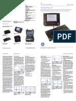 Phasec2d Data Sheet