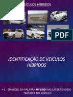VEÍCULOS HÍBRIDOS.pptx