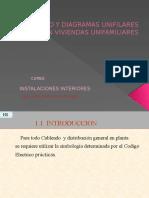 INSTALACIONES ELÉCTRICAS III (1).pptx