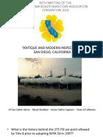 LPG-Safety-Relief-Valves.pdf