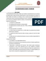 TRABAJO DE PUENTES (1).docx