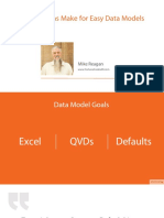 2 Qlikview Create Data Discovery Tool m2 Slides