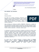 Carta Curriculum Estructuras Acero Ing. Quevero 18-12-18 (1)