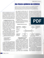 Artigo-IB2012-A estabilizacao FQ da cerveja.pdf