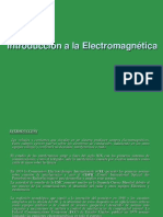 introduccion-electromagnetica-powerpoint.ppt