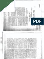 VV.aa - Manifiesto 1890 y Declaración de Principios Del PS