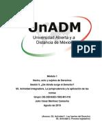 MI_U3_S5_JUMC