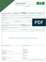 RODRIGO TOVAR C. FORM. 010.pdf