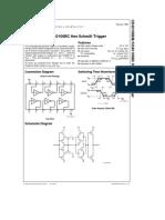 40106.pdf