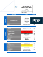 Copy of Menu Semana 08.07 Al 14.07